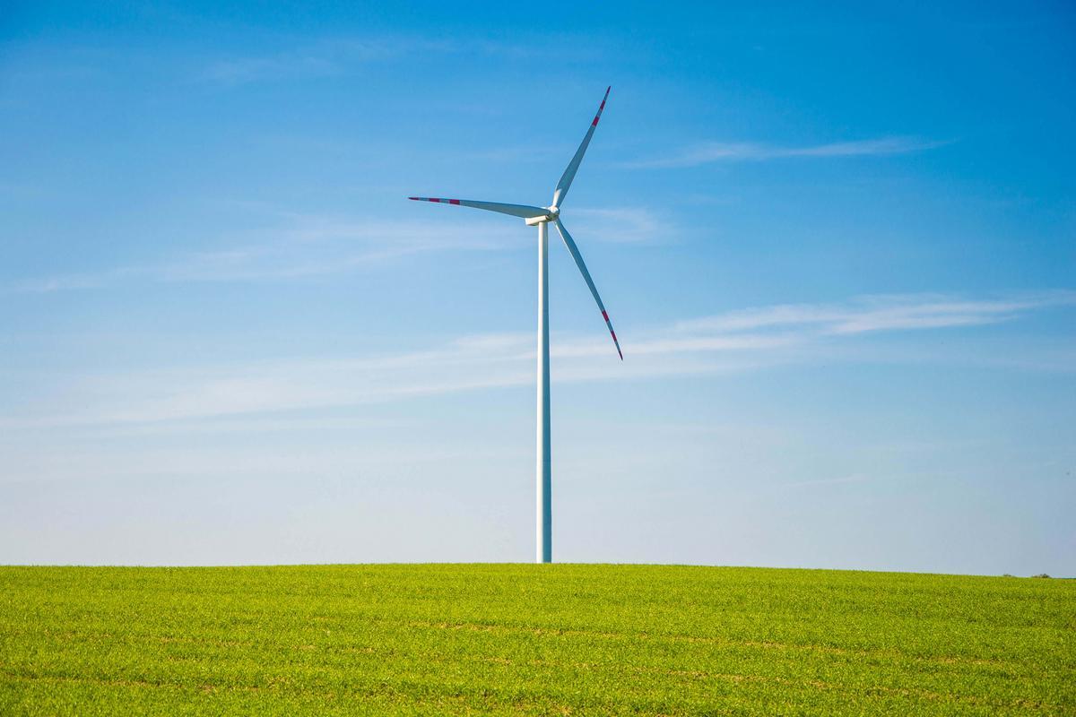 Parc éolien et trouble anormal de voisinage. Une analyse in concreto ? (Civ. 3ème, 17 sept. 2020, n° 19-16.937)