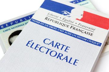 Recours contre les élections municipales du 15 mars 2020 prorogé