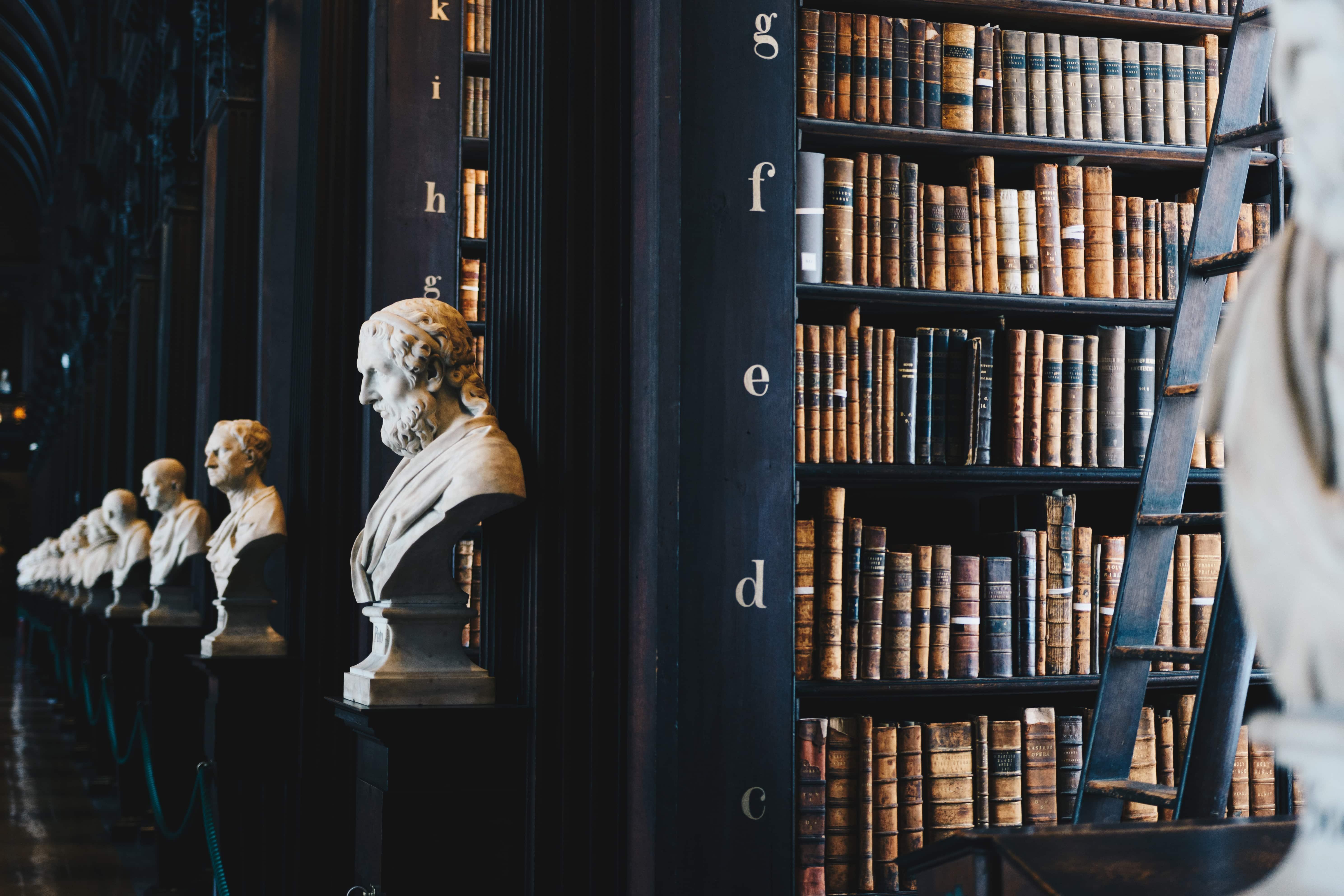 Aide à la création d'entreprise: 5 conseils d'une avocate pour débuter en toute sécurité et sérénité