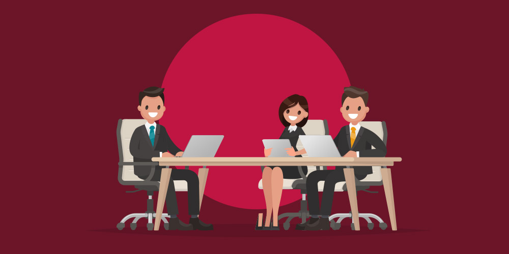 Etape n°1 de la rupture conventionnelle : les entretiens de négociation