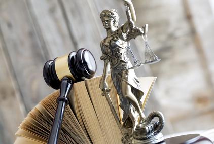 En quoi la Loi de modernisation de la justice du XXIe siècle va avoir un impact sur votre quotidien ?