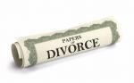 Tout ce qu'il faut savoir sur le nouveau divorce !