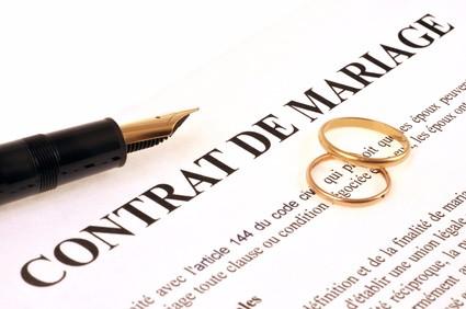 Faut il rester fidèle le temps de la procédure de divorce ?