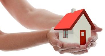 acquérir un bien immobilier lors d'une procédure de divorce