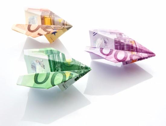 Fiscalité du divorce : tous savoir avant qu'il ne soit trop tard !