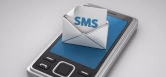 Divorce : vos SMS peuvent-ils vous trahir ?