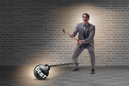 Fiche pratique divorce : Comment se désolidariser d'un crédit immobilier.