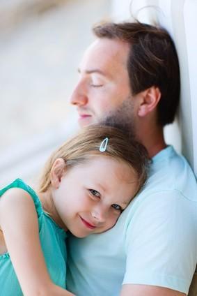 L'exercice de l'autorité parentale en période de crise sanitaire