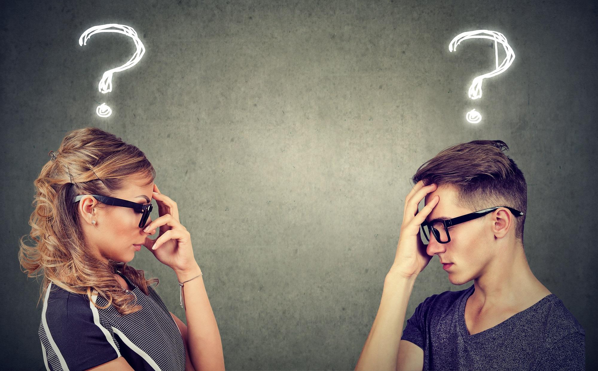Divorce et cohabitation, lorsque les réalités économique et sociale l'imposent