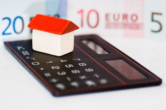 Divorce : Comment estimer la maison pour le partage ?
