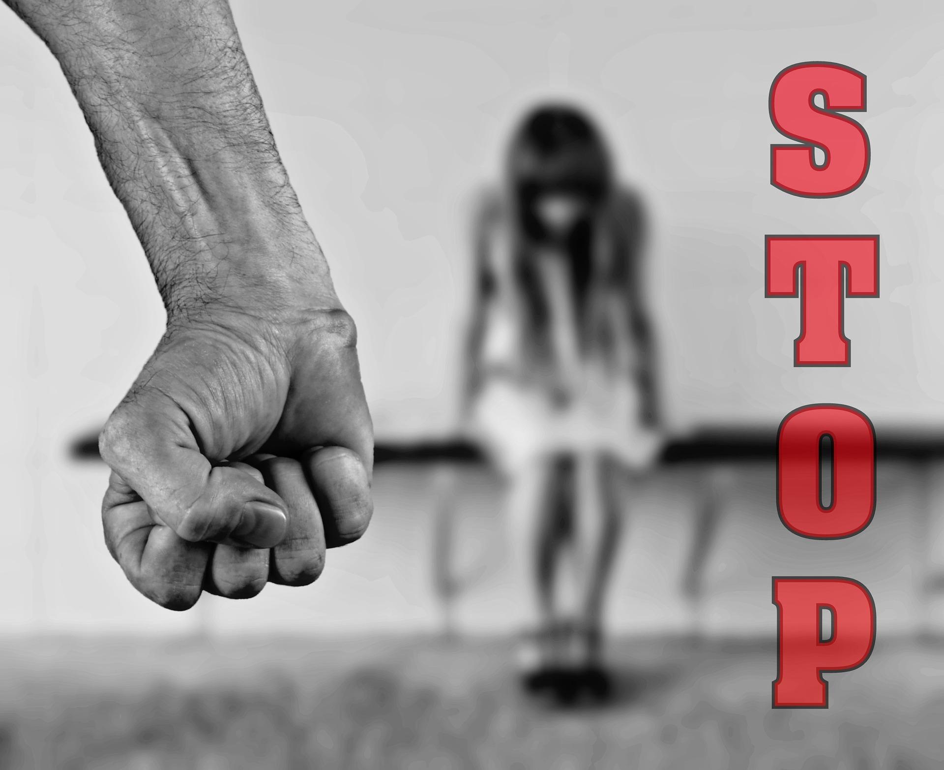 Inceste et violences sexuelles sur mineurs : la nouvelle Loi a été publiée