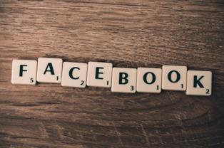Facebook à l'épreuve du droit européen