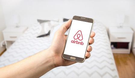 Subalquilier Airbnb: las ganancias son para el propietario