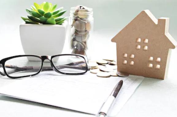 les obligations du professionnel immobilier dans les négociations des transactions immobilières