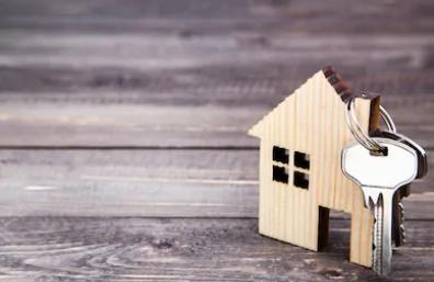L'avocat, mandataire en transactions immobilières (y compris fonds de commerce)