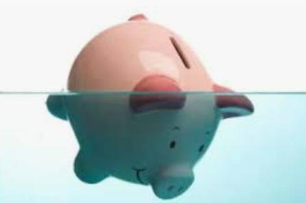 Face à des difficultés financières, obtenez des remises et/ou des délais de paiement
