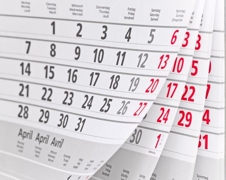 Bien calculer la durée de la période d'essai en cas d'absence du salarié