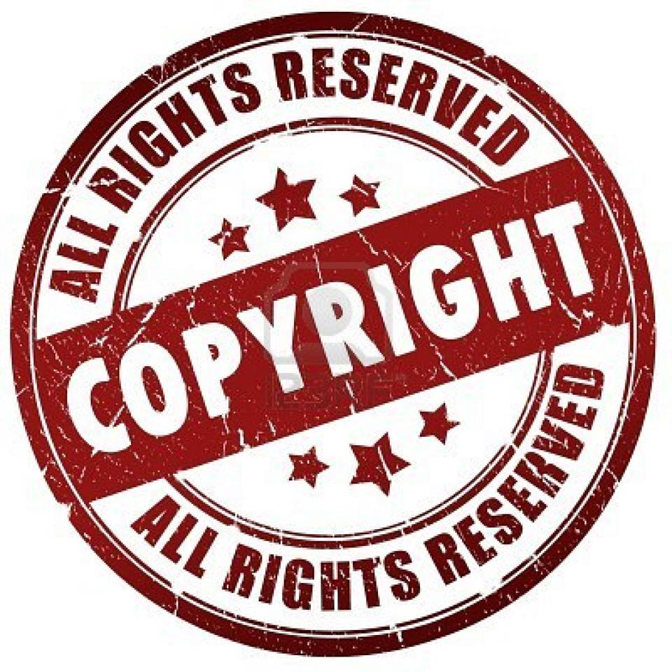 Droit d'auteur : la responsabilité des plateformes