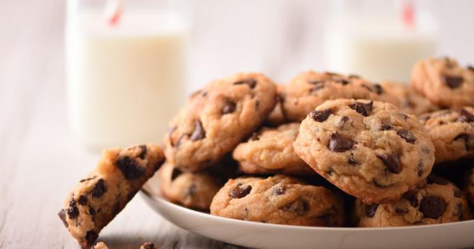Et les cookies alors ?