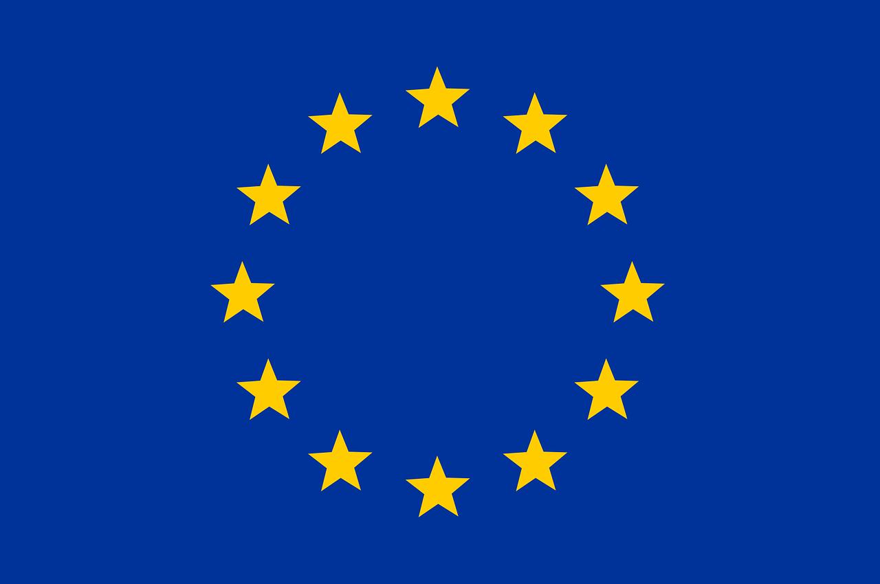 Plainte européenne