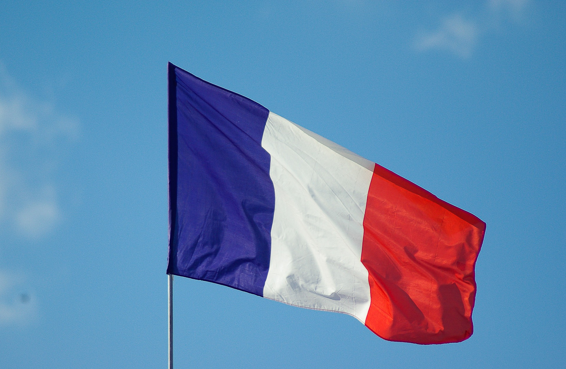 Obtenir la nationalité française