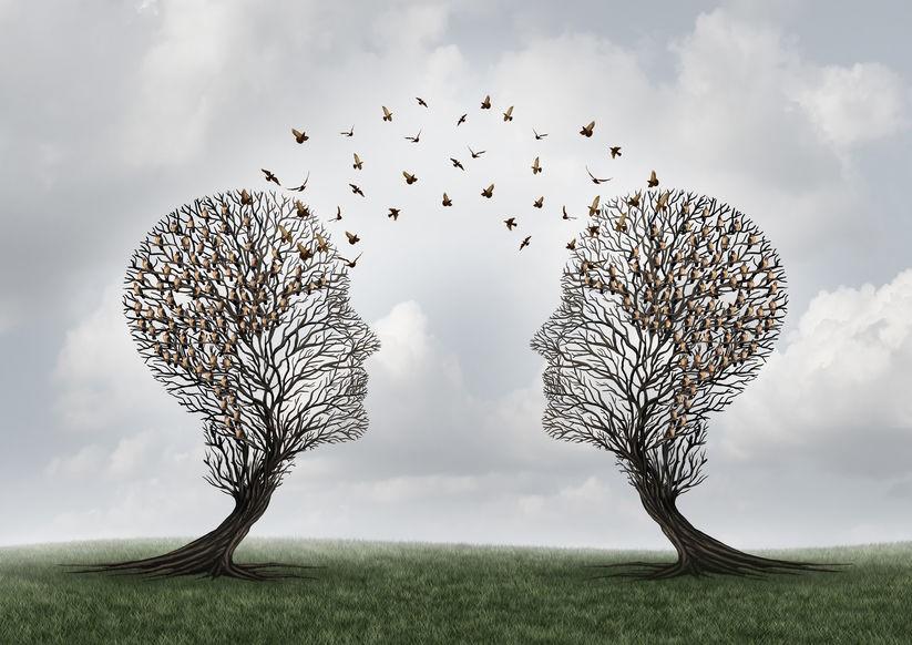 Les 10 commandements pour instaurer la meilleure communication possible avec son avocat ( Partie 1 )
