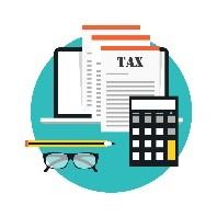 Déclaration de revenus 2020 et IFI 2021  - Calendrier