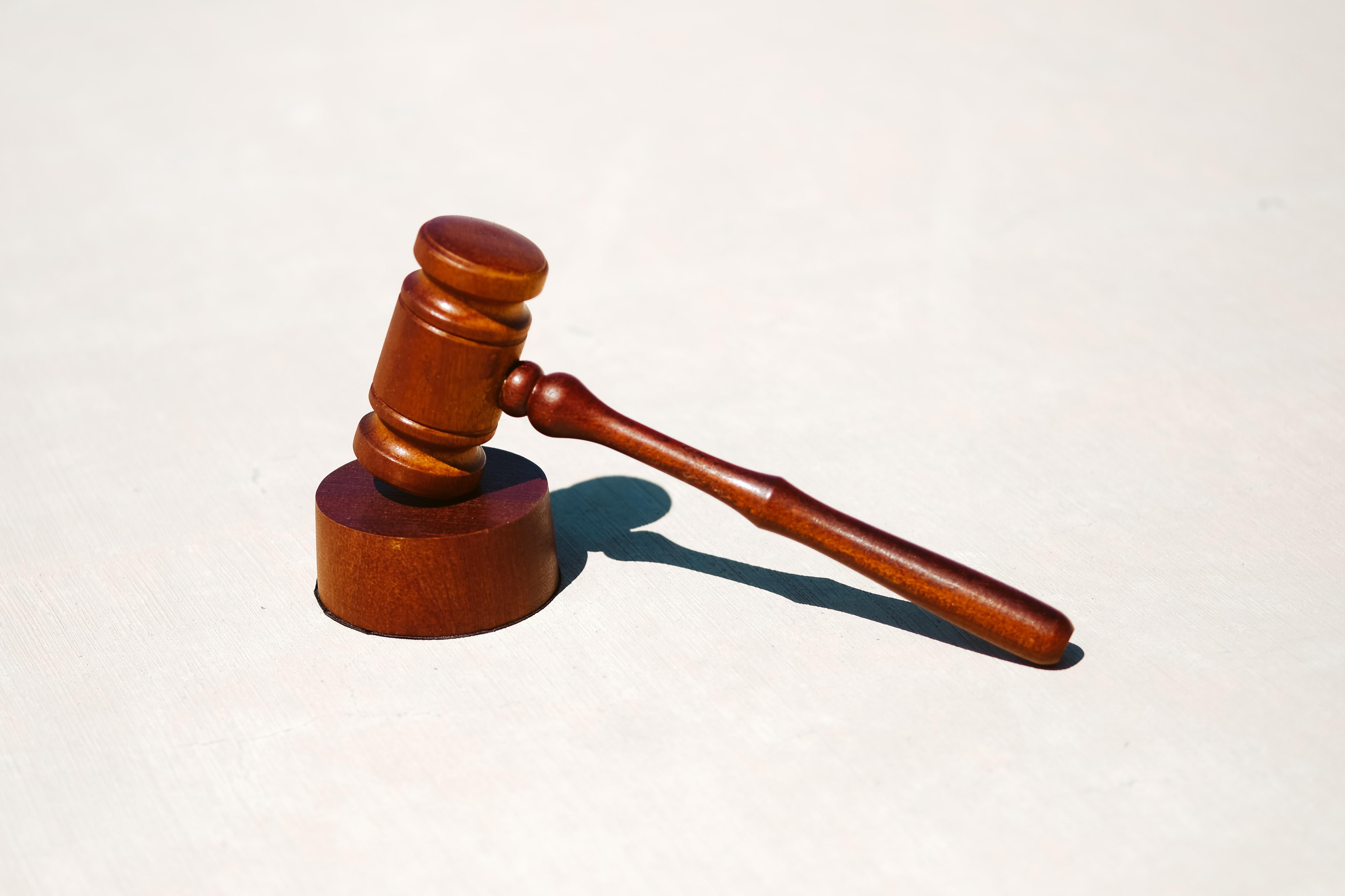 Précision du Conseil d'Etat sur le délai entre recours préalable et contentieux