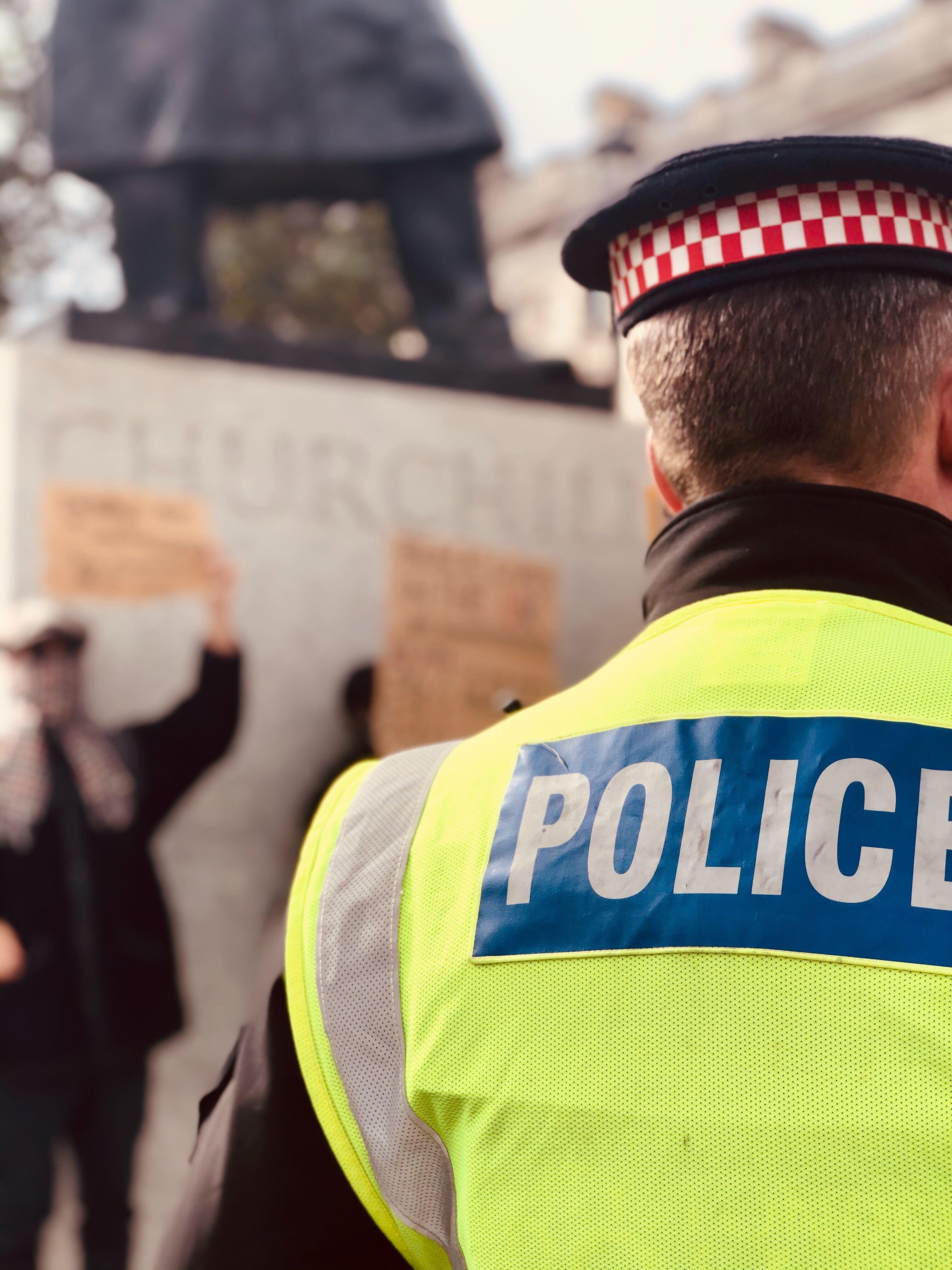Mutations et affectations à caractère dérogatoire des agents de police nationale : L'indemnité de fidélisation n'est pas à rembourser !