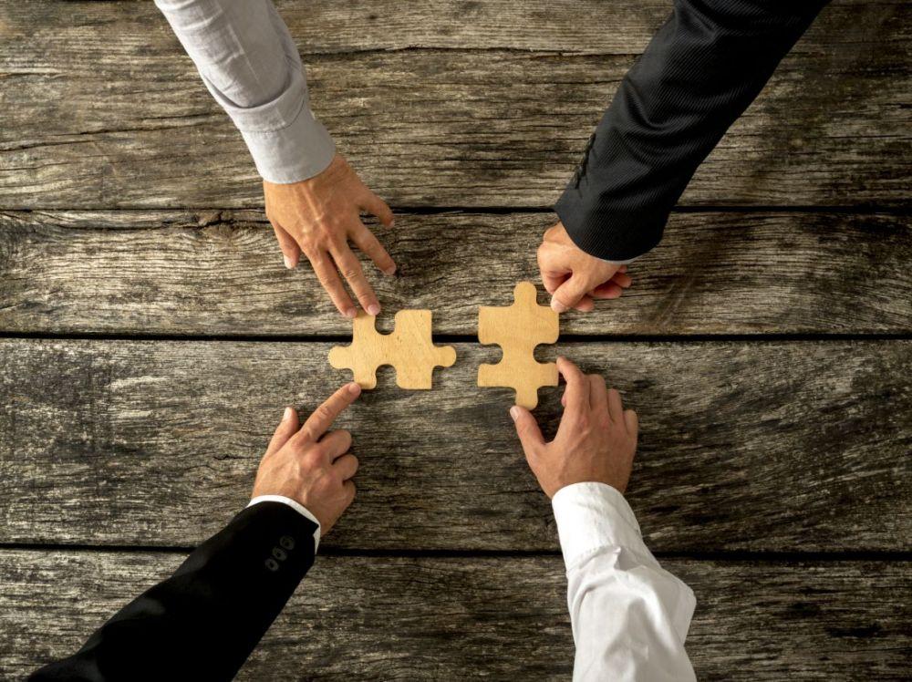 Fusion-absorption : le contrat d'assurance responsabilité de la société absorbante ne couvre pas la dette de responsabilité de la société absorbée