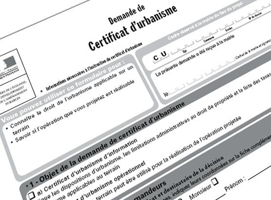 Responsabilité d'une commune en cas de délivrance d'un certificat d'urbanisme illégal