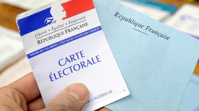 Coronavirus et premier tour des élections municipales : le point