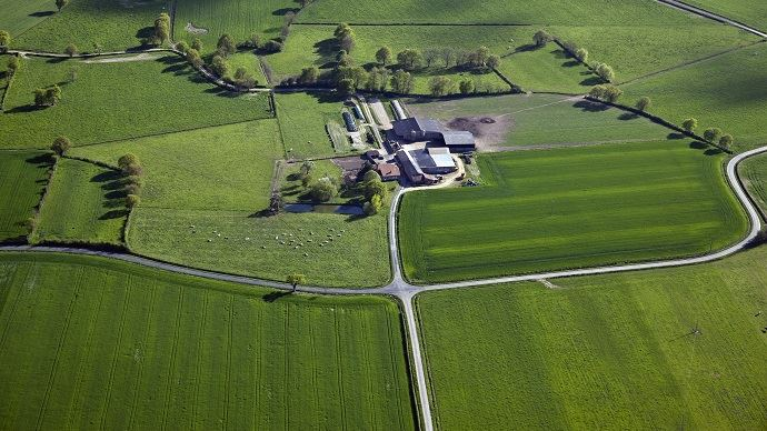 Reprise d'un terrain loué par bail rural pour construire soi-même ou au profit de la famille.