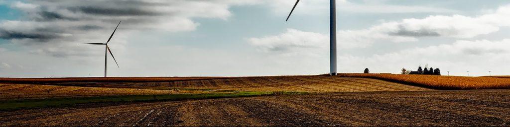 Le Groupement Foncier Agricole : des particularités qu'il convient de bien maîtriser.