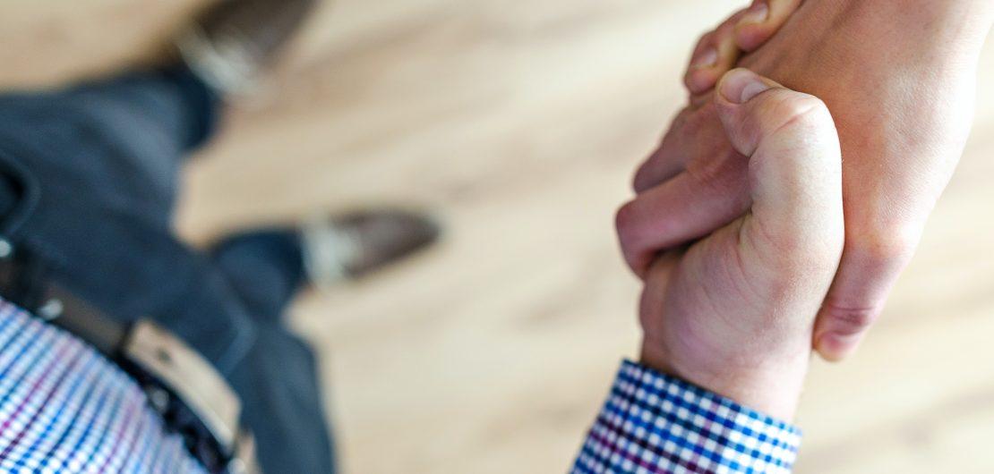 L'arbitrage familial : une solution innovante pour obtenir une décision très rapide sur vos litiges