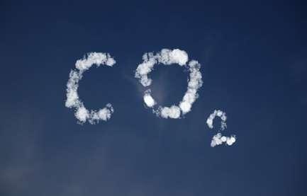 Procès de la fraude à la taxe carbone: réflexions sur les qualifications retenues