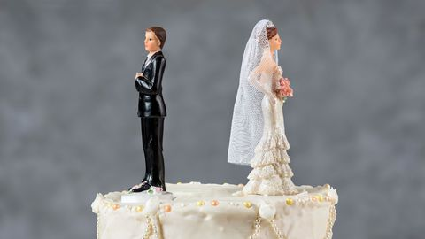 Quels sont les 4 types de divorce et lequel choisir ?