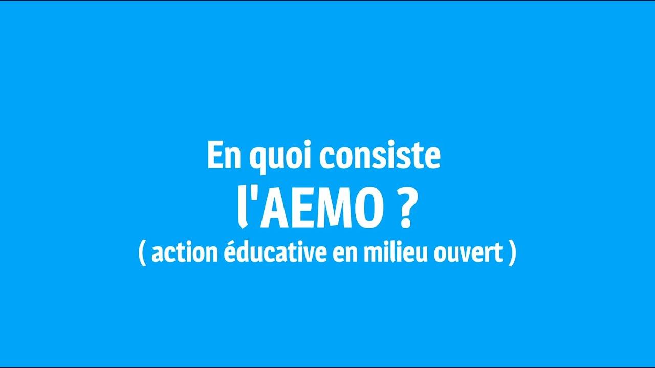 Avocat à Lille : La mesure d'assistance éducative en milieu ouvert (AEMO) prononcée par le Juge des Enfants
