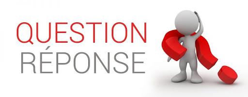 AVOCAT A LILLE : TOUT SAVOIR SUR LE DIVORCE PAR CONSENTEMENT MUTUEL OU DIVORCE AMIABLE