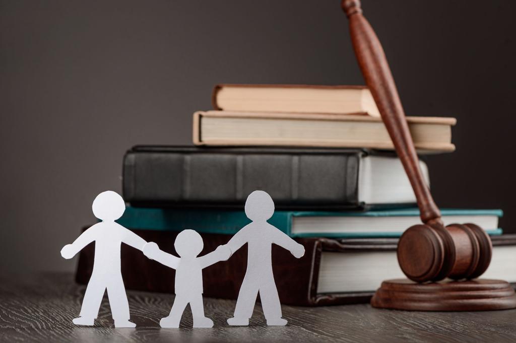 AVOCAT A LILLE - DROIT DE LA FAMILLE (divorce, pension alimentaire, résidence des enfants, droit de visite et d'hébergement...)