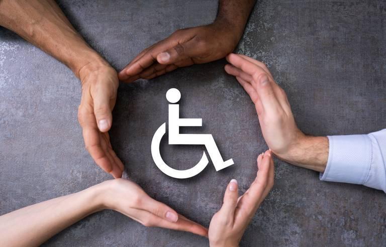 La mdph refuse votre demande d'allocation adulte handicapé (AAH)  : Comment contester la décision de refus ? Quels sont les recours ?