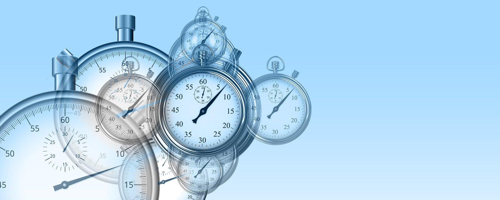 Crise sanitaire du Covid-19 et dérogations aux durées maximales du travail et aux temps de repos obligatoires