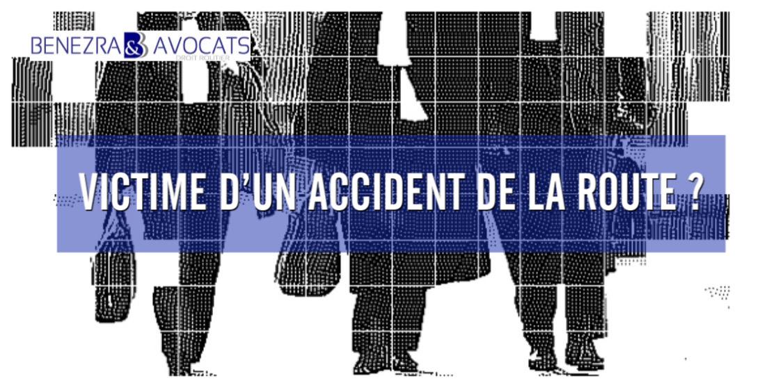 L'indemnisation des victimes de dommages corporels et l'intervention du binôme avocat dommages corporels et médecin conseil