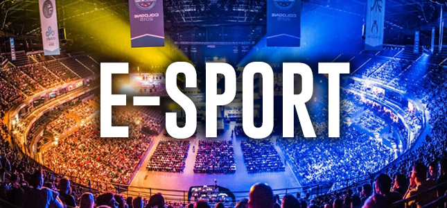 Un Code de l'Esport est-il en train d'émerger ?