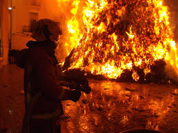 L'incendie involontaire : un régime juridique à part parmi les infractions non intentionnelles
