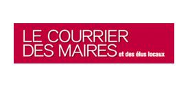 La loi pour l'accès au logement et un urbanisme rénové (ALUR) - Le courrier des Maires, Cahier n°76, n° 280-281