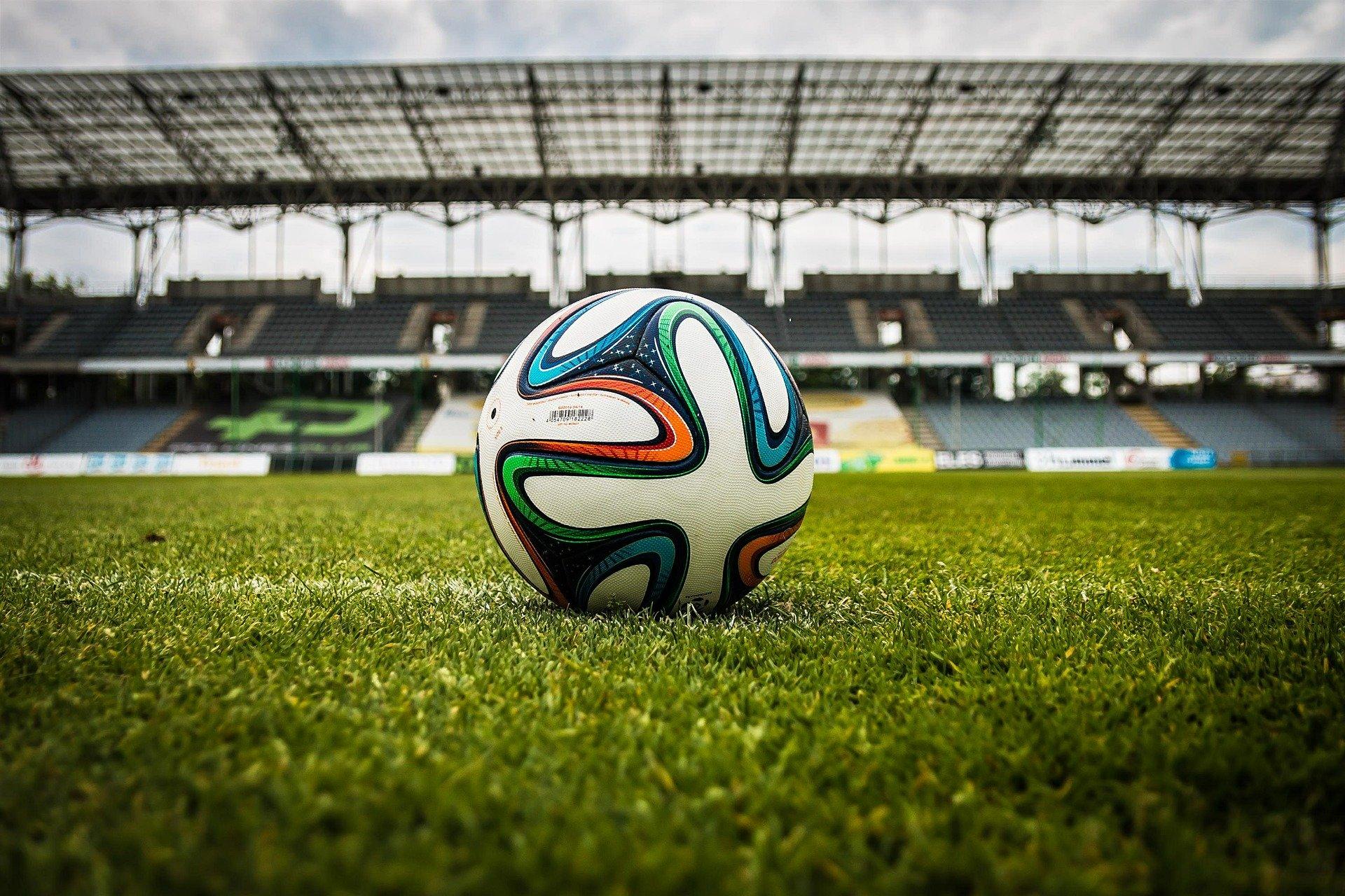 Affaire Olympique Lyonnais c/ LFP et saison 2019-2020 : classement de la Ligue 1 entériné