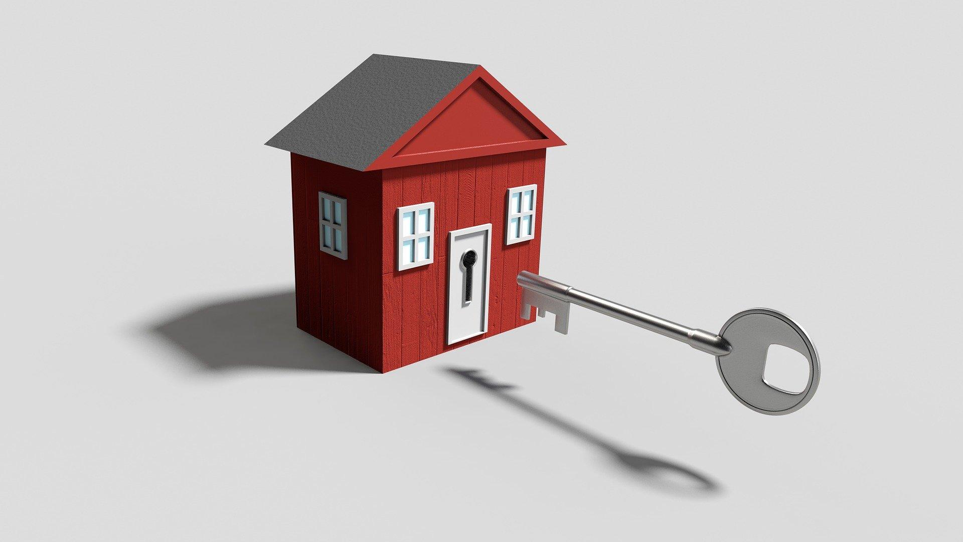 Agent immobilier : pensez à vérifier la solvabilité du candidat locataire et à mettre en garde votre mandant du risque d'insolvabilité du candidat acquéreur