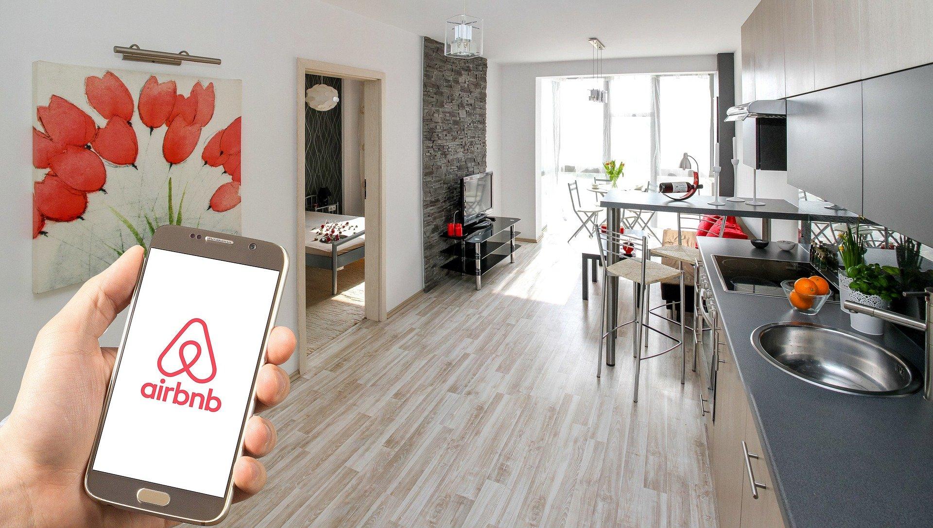 Location de type « Airbnb » : la CJUE valide la législation française destinée à encadrer l'activité de location touristique dans les grandes villes