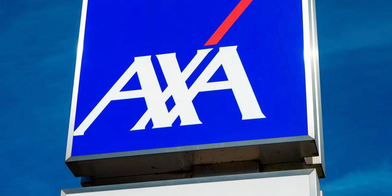 DECISION INEDITE - COVID-19 : AXA condamnée à indemniser un hôtelier-restaurateur de ses pertes d'exploitation
